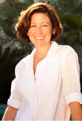 Julie Blakeslee