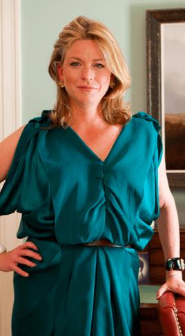 Kate Hersch