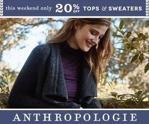 anthrotops