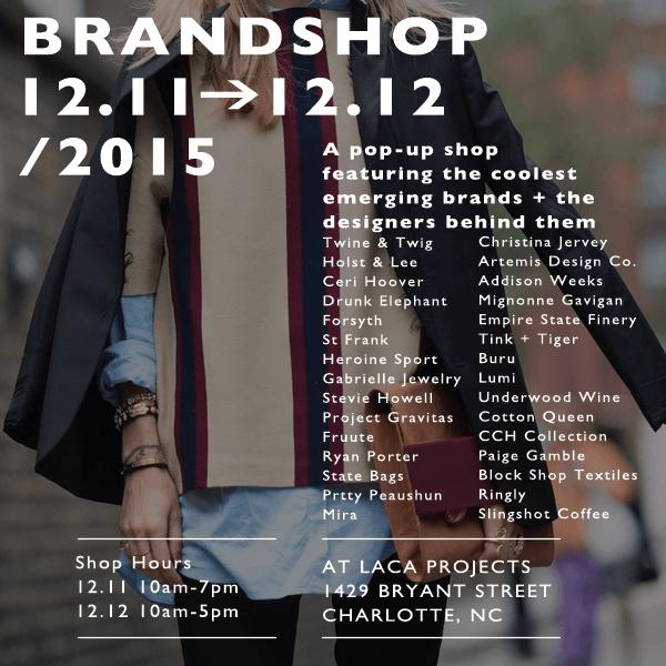 BRANDSHOP_INVITE_INSTA