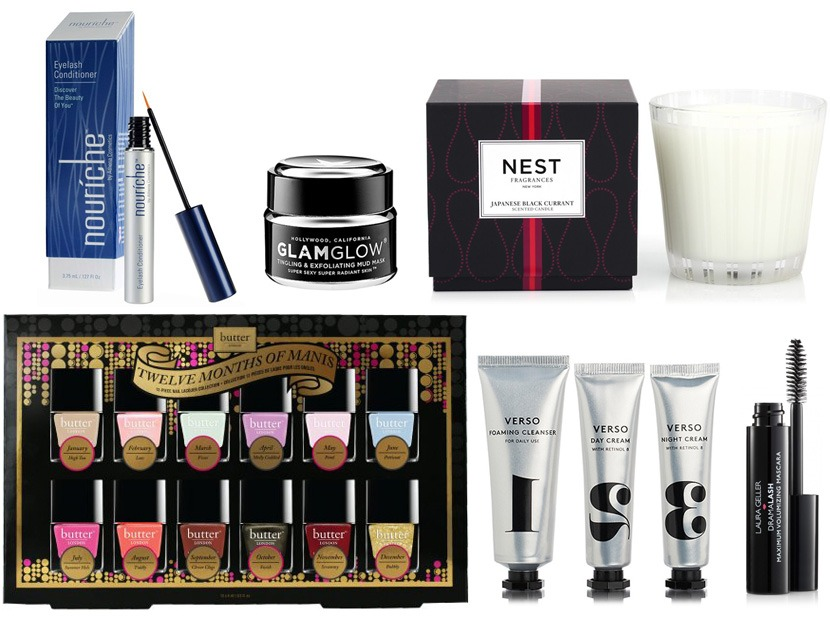 BeautyKind Mother's Day Gifts