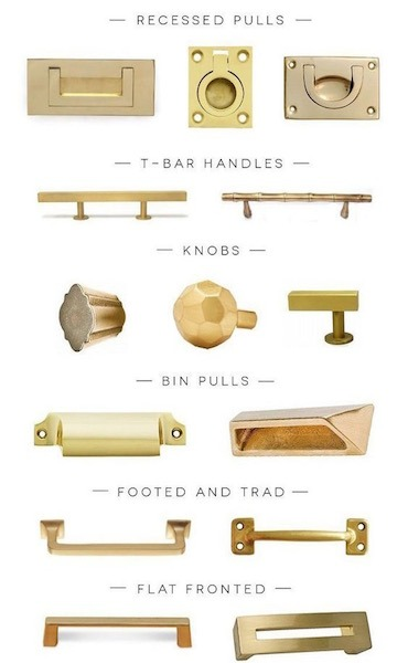 Brass Interiors 04