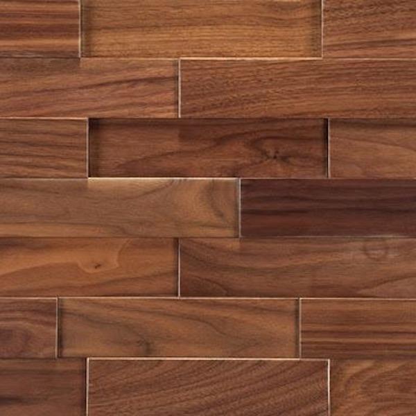 Wood Interiors 01