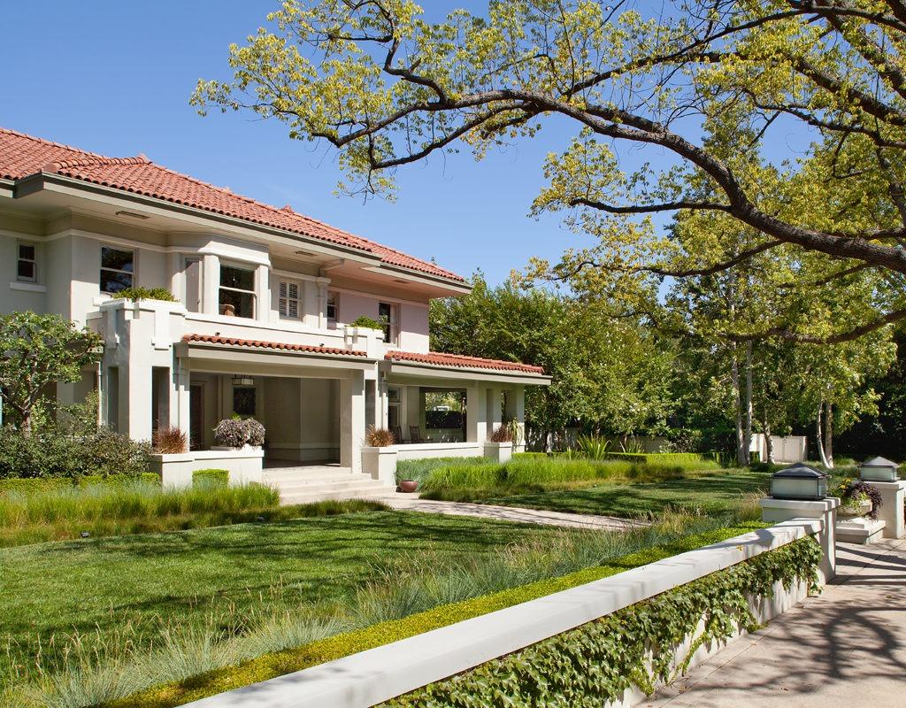 On a Mission: A Pasadena Landscape Revolution