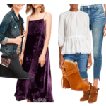 Feature Image Fall Wardrobe Updates