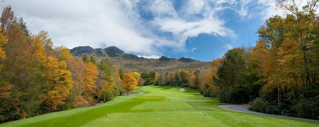 golf_course_championship