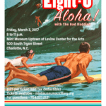 Feature Image Eight-O Aloha