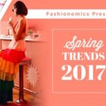 Fashionomics Spring Trends-01