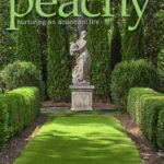 Peachy the Magazine Spring 2017