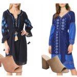Spring Dresses 01