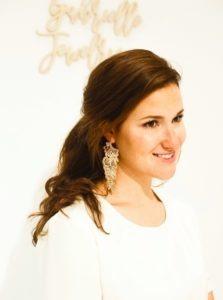 Gabrielle Bratton