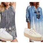 Summer dresses 02