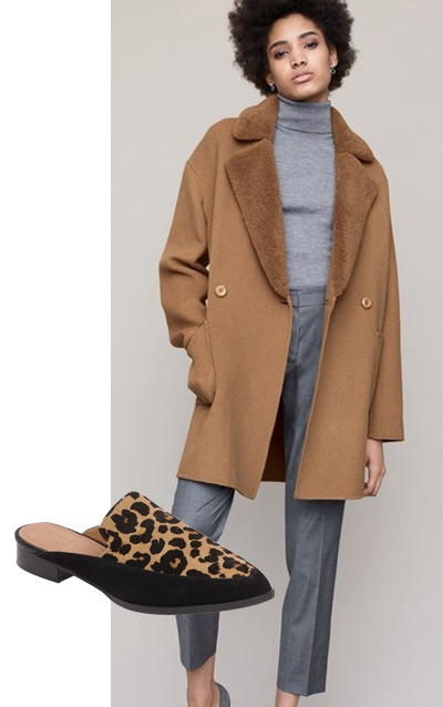 Nordstrom Anniversary Sale Style