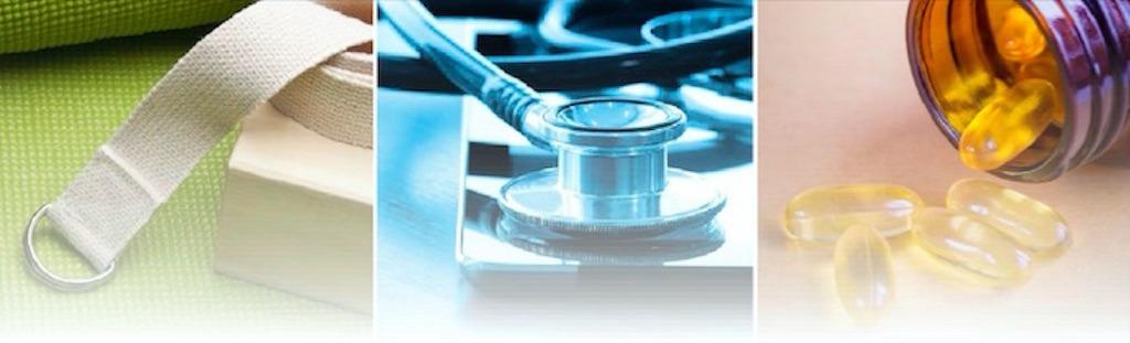 Medicine 21st Century