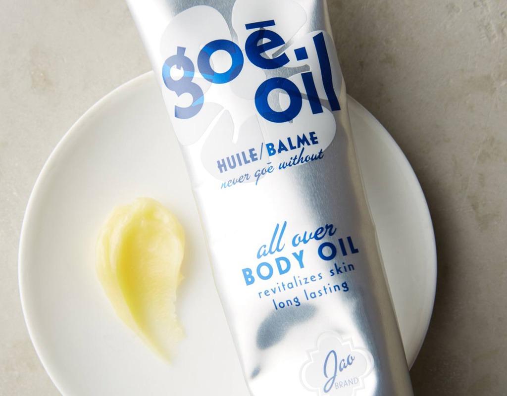 6 Ways to Combat Winter Skin Dryness