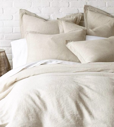 Your Perfect Dorm bed linens