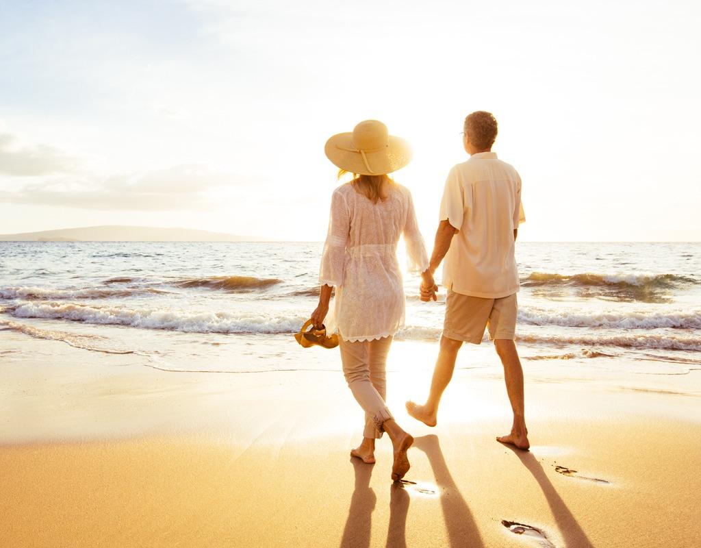 summer health wellness