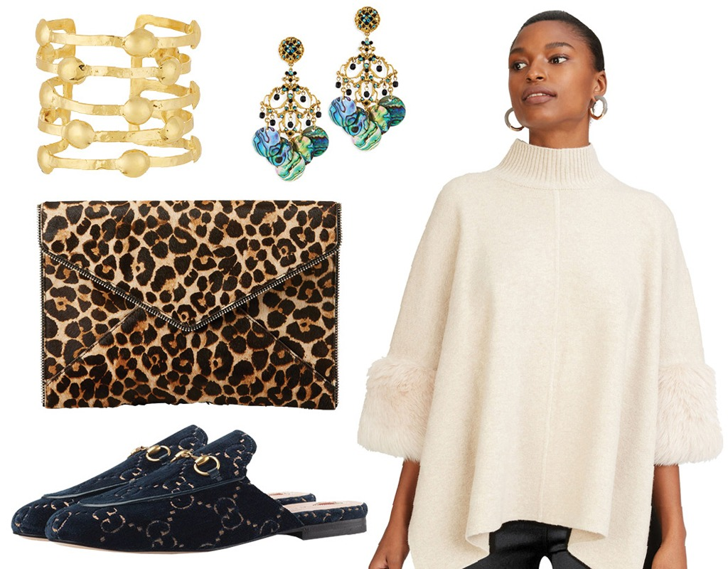 The Best Black Friday Sales and Our Favorite Gifts for Her