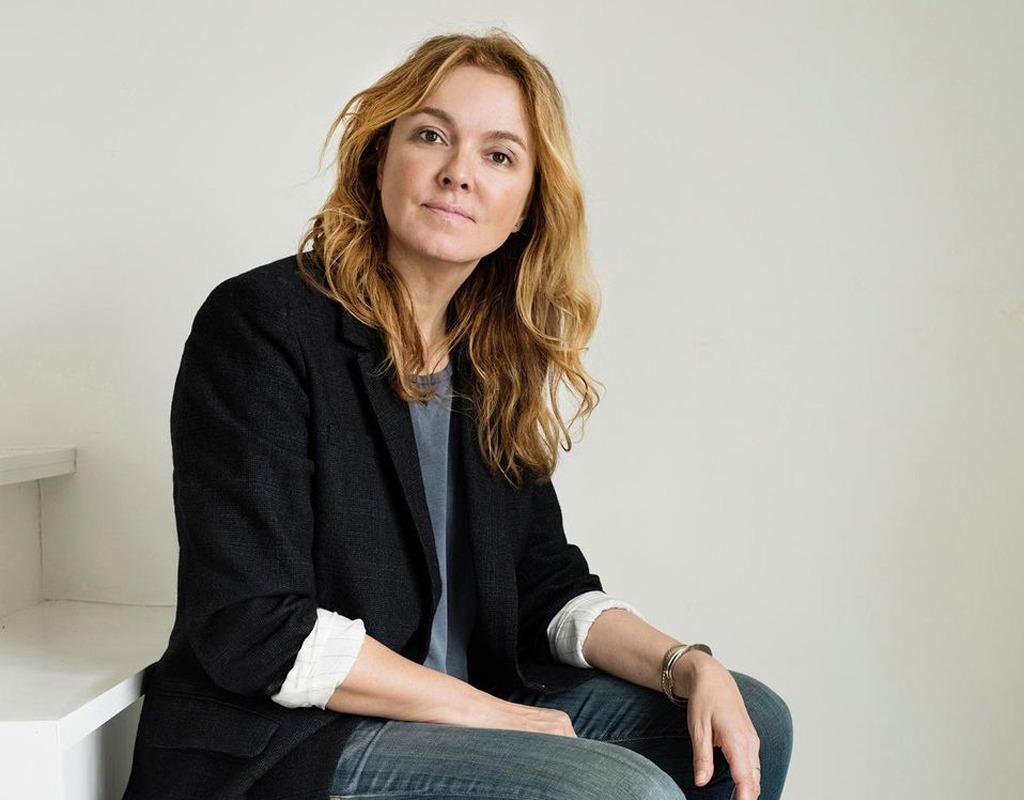 Kirsten Kjaer Weis