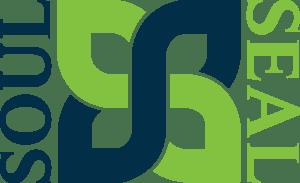 Soul Seal logo