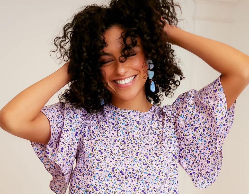 lila mollie blouse pomander place