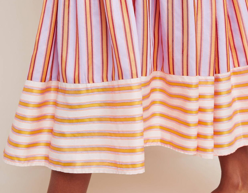 skirts for spring