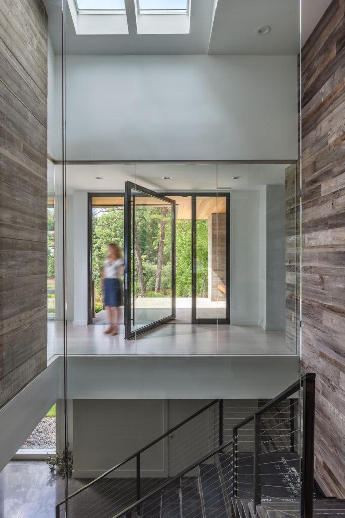 amy emery interior design modern home greenville sc