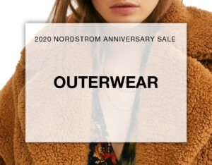 2020 nordstrom anniversary sale