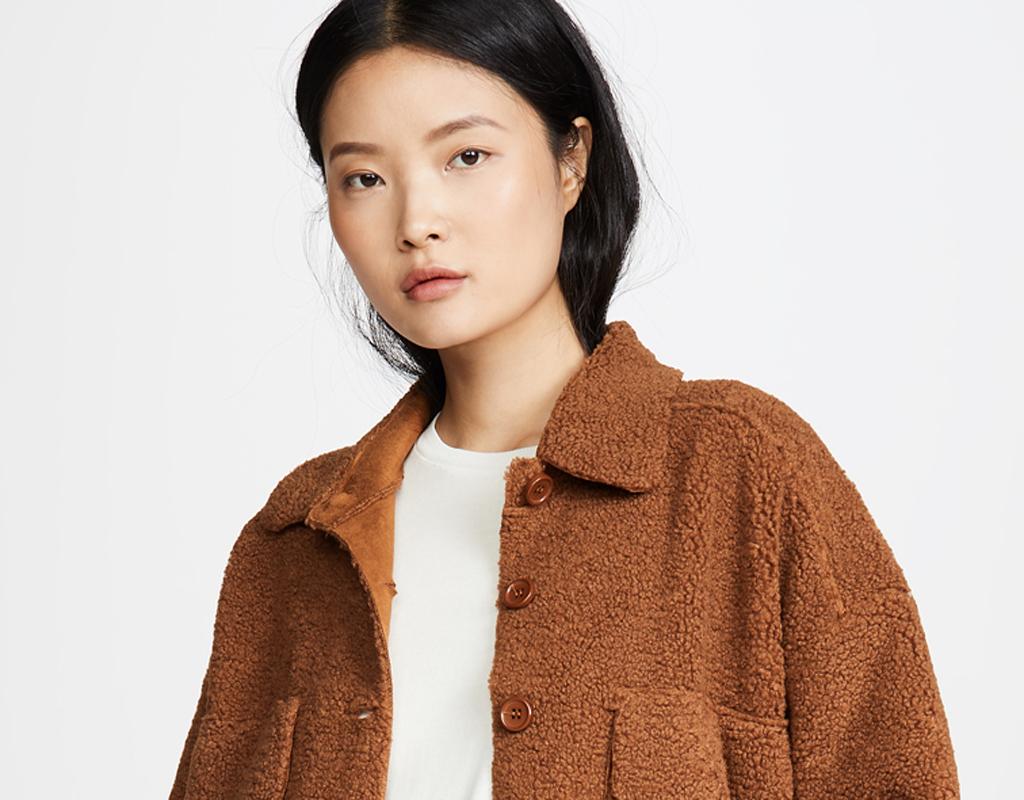 moon river shirt jacket