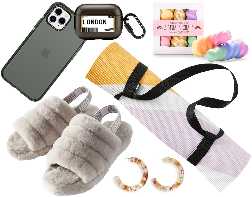 gifts for teens kids