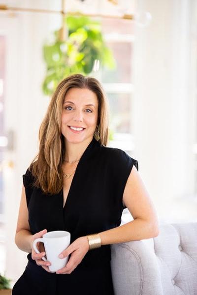 Robin Perrigo-Mermans, Road to Resolution collaborative attorney and certified mediator
