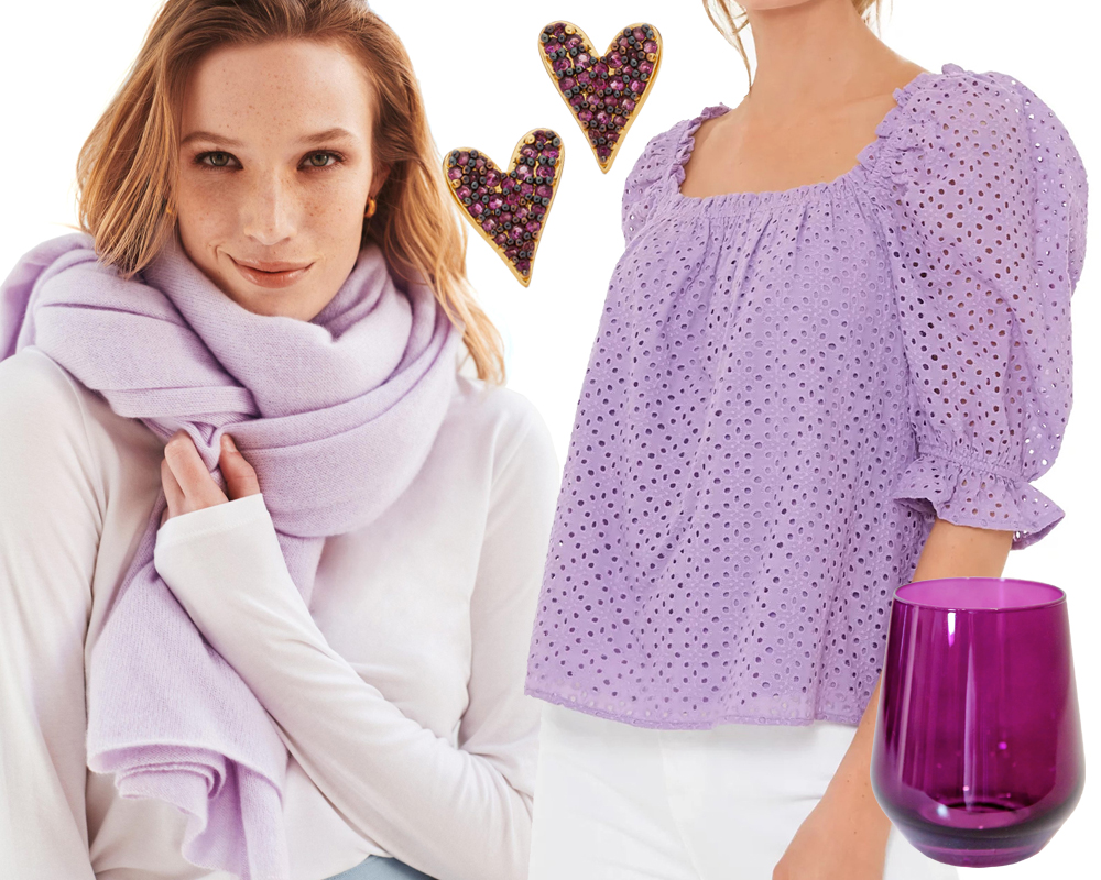 valentine's day gift guide gifts for women