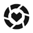 LikeToKnow.It icon