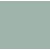 Ellen Kelly Helen Adams Realty logo