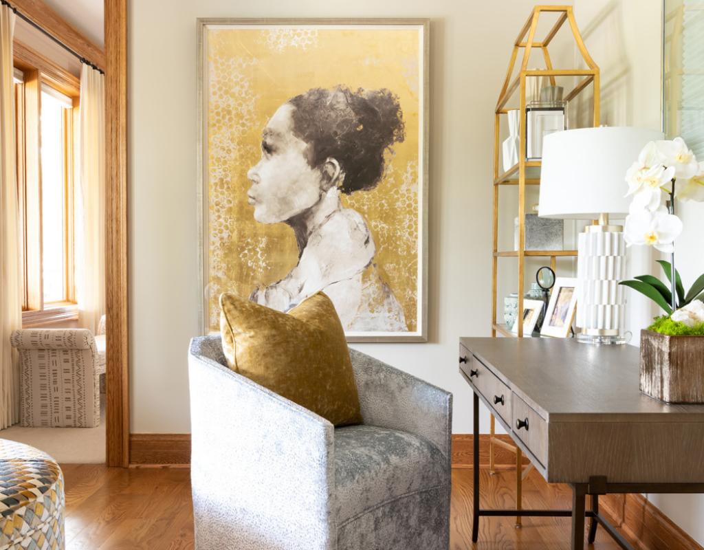 dwell by cheryl family friendly home design