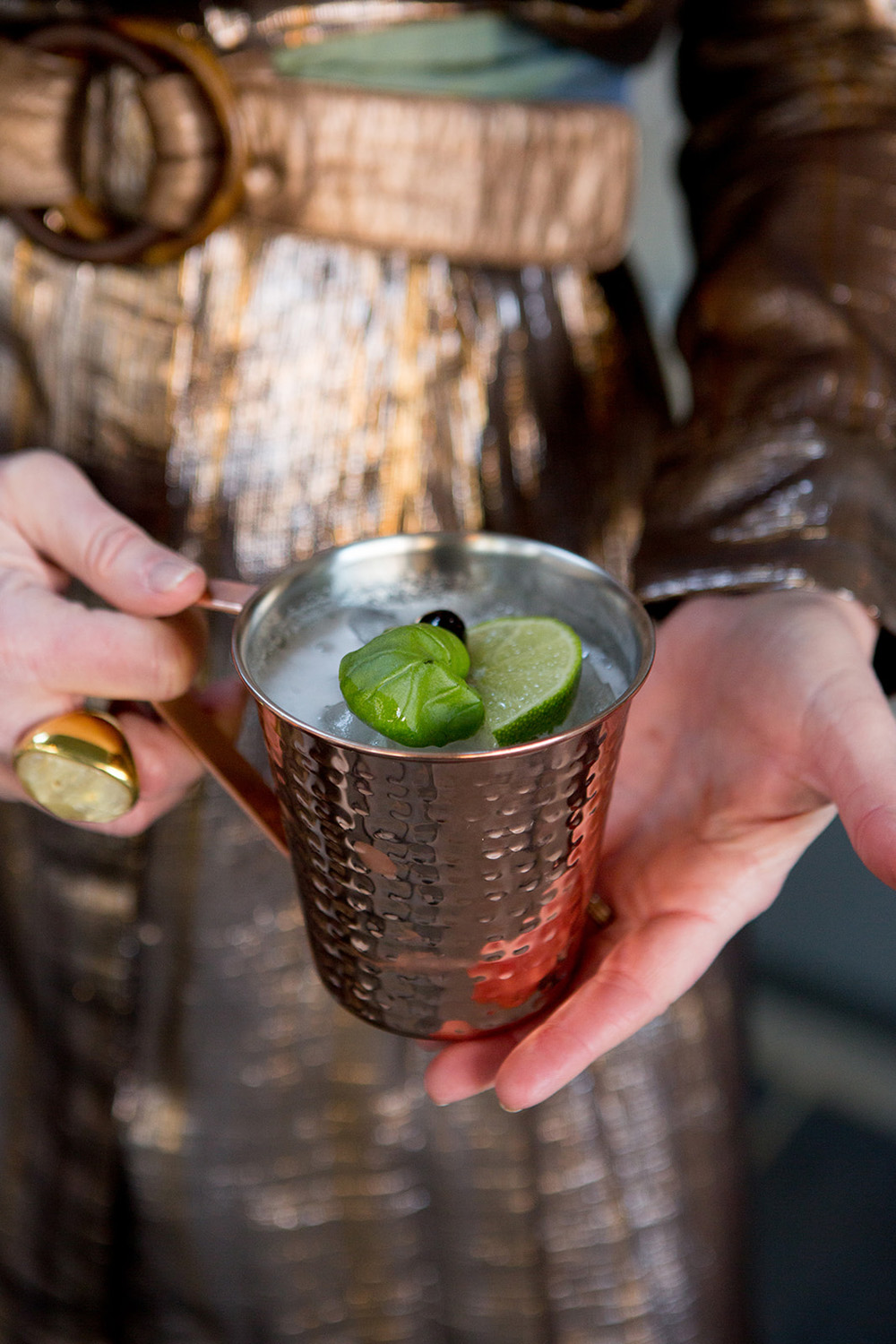 unpretentious palate moscaw mule cocktail