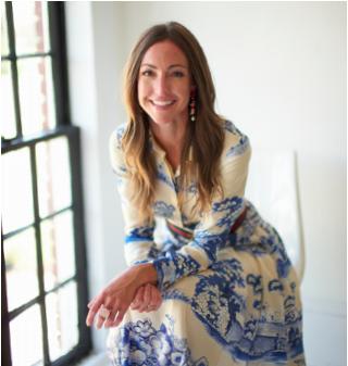 designer charlotte lucas